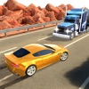 Highway Fast Racing