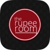 The Rupee Room (Restaurant)