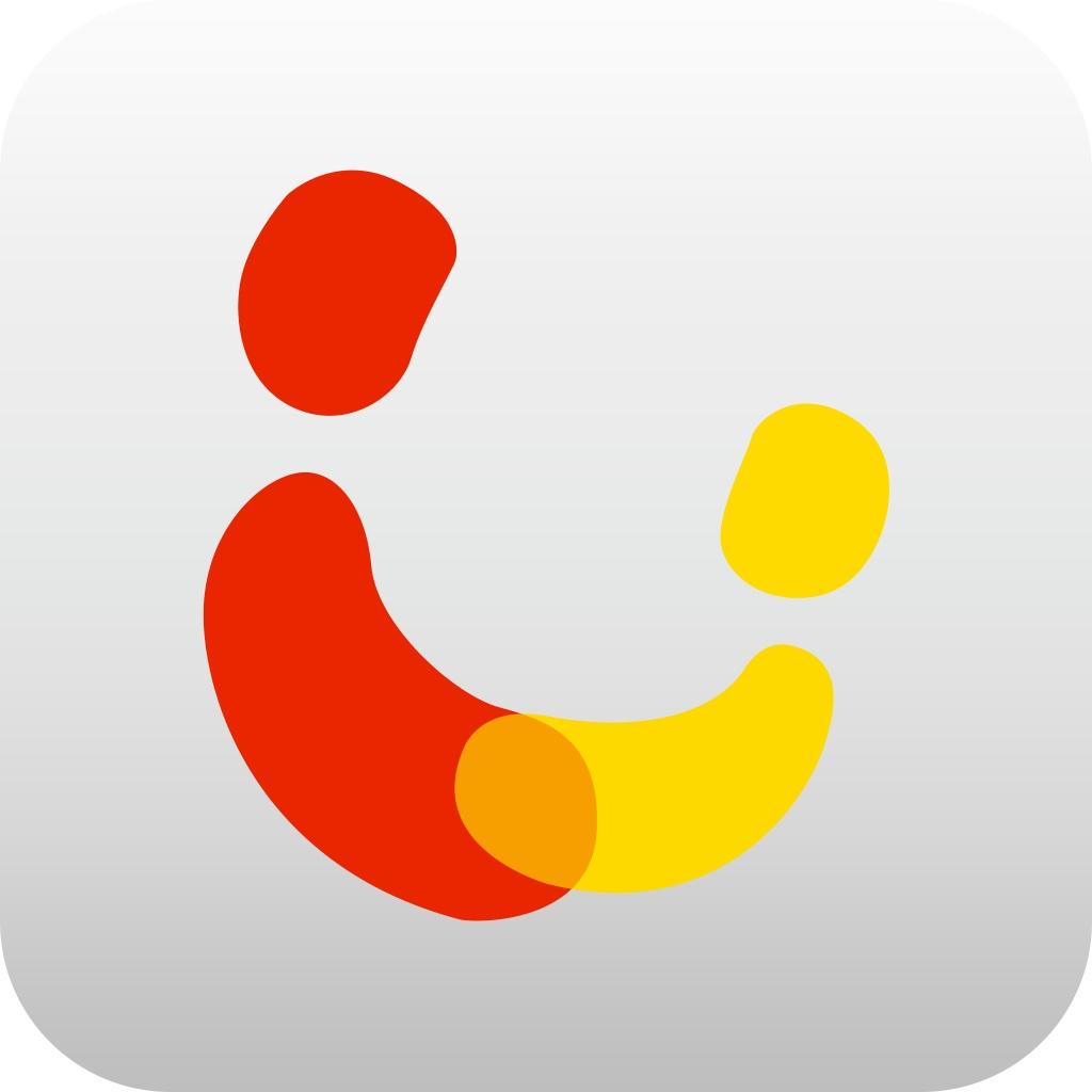 上海儿童医院是上海交通大学附属儿童医院联合国内最优秀的移动医疗开发团队出品的一款移动互联网官方门户的手机应用,力求更好地解决看病难题,为广大病患提供更加方便快捷的就医通道。app切实结合患者看病需求,集成预约挂号,智能分诊,排队候诊,取报告单,健康资讯,医院导航六大功能模块,通过互联网与移动终端的结合,最大程度的为患者简化就医流程,为实现高效、便捷、优质、低费用的医疗服务创造环境。