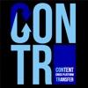 ConTr
