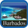 Barbados Island Offline Travel Explorer