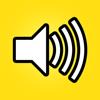 MLG Soundboard - Illuminati Soundboard Free HD