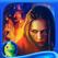 Mayan Prophecies: Blutroter Mond HD - Wimmelbild, Rätsel, Puzzles und Abenteuer (Full)