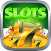 777 A Super Paradise Lucky Slots Game - FREE Casino Slots