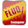 Fluo! - Spanish Conjugator - InSili.co