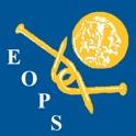West LA College EOPS icon