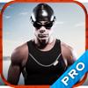 Tri Tracker Pro - Triathlon Log