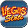 Party Match Slots Machines - FREE Las Vegas Casino Games