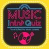 Music Intro Quiz iPhone
