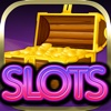Aaction Fun Night of Success Free Casino Slots Game