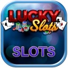 Best Journey Touch Slots Machines - FREE Las Vegas Casino Games