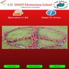 S.D. Spady Elementary