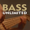 Bass Unlimited