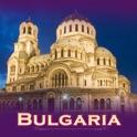 Bulgaria Tourism Guide icon