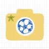 Click Copa
