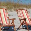 Myrtle Beach's Best