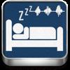 Snore Check