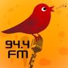 Jago 94.4 FM
