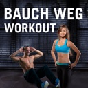 Fit For Fun Bauch Weg Workout