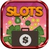 The Random Poker Slots Machines - FREE Las Vegas Casino Games