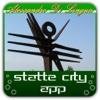Statte City App