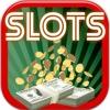 A Abu Dhabi Lucky Slots Machine - FREE Las Vegas Casino Game
