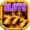 90 Happy Playing Slots Machines -  FREE Las Vegas Casino Games