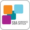 SBA Sites icon