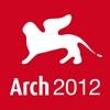 iBiennale Architettura 2012 - La Biennale di Venezia (AppStore Link)