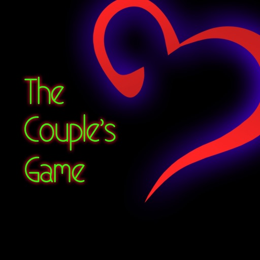 The Couple's Game