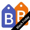 Black Friday 2015 Deals from Ben's Bargains