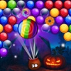 Sweet Bubble for Halloween