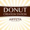 ARYZTA Donut Creation Station