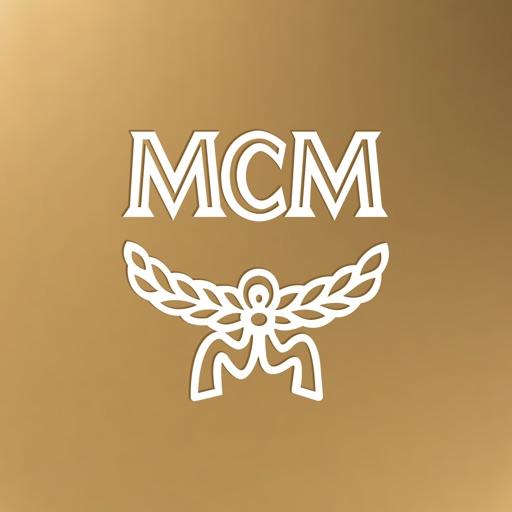 MCM M5
