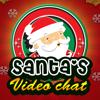 Santa's Video Chat HD