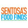 Sentosa Food Finds