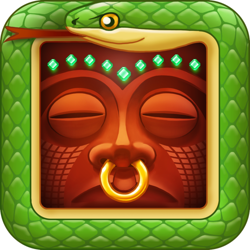 Epic Journey : Africa Quest