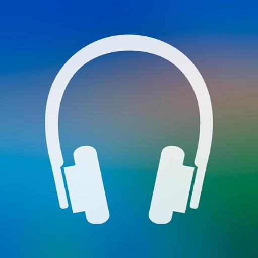 Wo.Audio - Relax,Sleep,Hypnosis