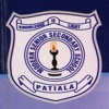 Modern School Patiala