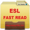 ESL Fast Reading
