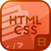 Video Training HTML & CSS Full Course