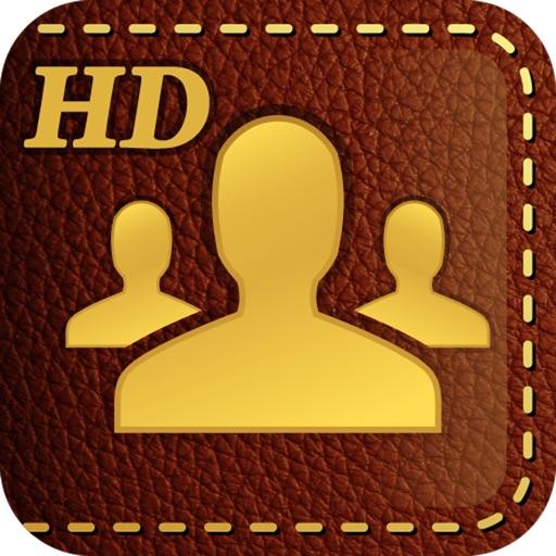 宾客名单HD:Guest List Organizer HD