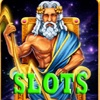 Treasure of Zeus - Spin & Deal to Get Rich with Best Casino Games