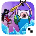 Rock Bandits - Adventure Time