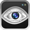 Pretty Eye Me PRO-NO ADS
