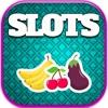 Evil Handle Jelly Slots Machines - FREE Las Vegas Casino Games