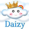 DAIZY - PRINCESS RESCUE GAME