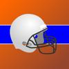 Florida Football Live - Sports Radio, Schedule & News