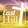 East Hill Baptist Church