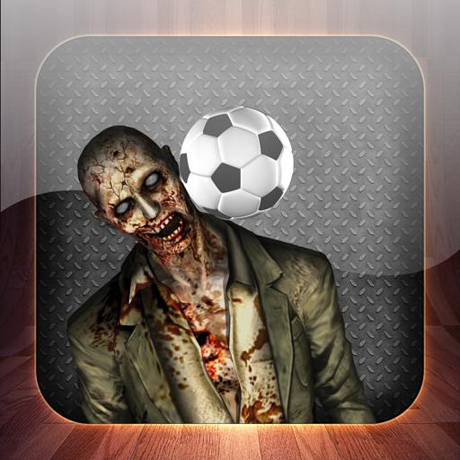 Amazing Zombie Soccer